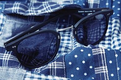 Окуляри від Illesteva - нова колекція, що у моді на весну-літо
