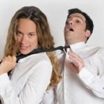Чому чоловіки не правильно розуміють жінок?