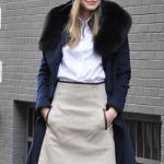 Вуличний стиль у модному світі
