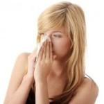 Як єфективніше лікувати гайморит?