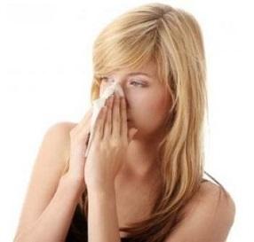 Як доцільніше лікувати гайморит?