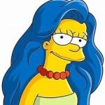 MAC випустить колекцію макіяжу, що присвячена Мардж Сімпсон