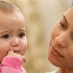Діатез у дітей і його лікування