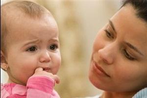 Діатез у дітей і його лікування народними засобами.