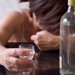 Які є методи лікування алкоголізму?