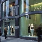 Скільки заробляють в модній індустрії?