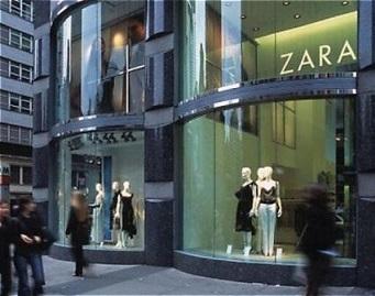 Скільки заробляють в моді?