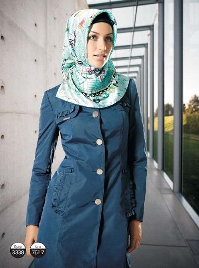 Мода мусульманська що на фото
