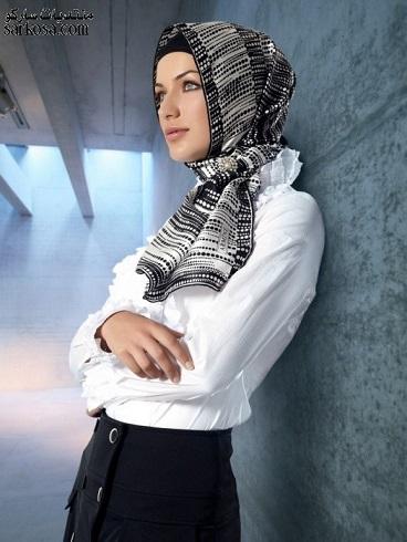 Мода для мусульман на фото