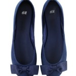 H&M обіцяє клієнтам більше взуття