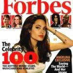 В Forbes надруковано список найвпливовіших жінок світу