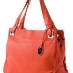 Колекція шкіряних жіночих сумок від Паліо (Palio)