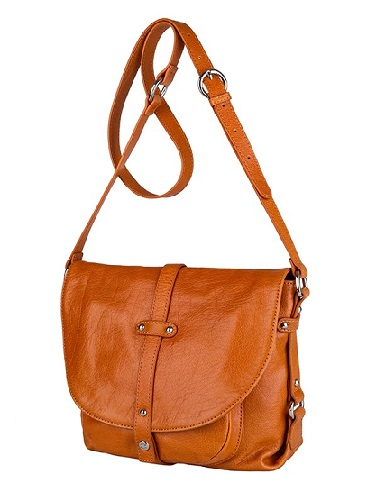 сумки шкіряні жіночі palio (Паліо)