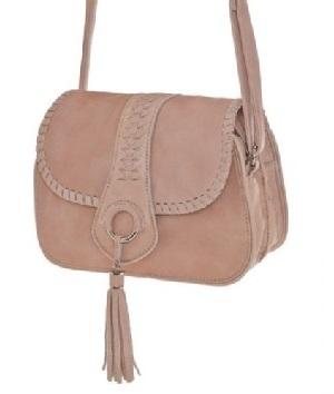 Жінкам сумки від Паліо-palio із шкіри