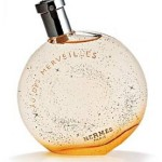 Hermès стали жертвою пограбування парфумів