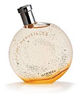 Крадіжка парфумів Hermes