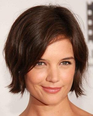 Пікс - зачіски для жінок, як на фотографіях.