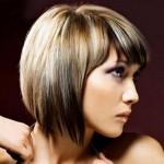 Мелірування волосся - рекомендації і поради