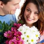 Психологія стосунків чоловіка і жінки