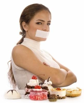 Диеты без вреда для здоровья- варианты самых безопасных диет
