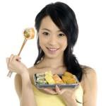 Китайська дієта на чотирнадцять днів