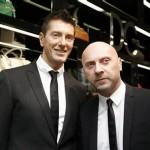 Dolce & Gabbana офіційно визнанні невинними
