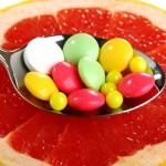 Авітаміноз - симптоми і лікування у дітей та дорослих