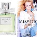 Захоплююча історія легендарних ароматів Dior