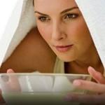 Народні методи лікування гаймориту