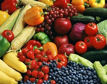 Душевна рівновага залежить від раціону харчування