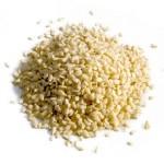 Про користь і шкоду насіння кунжуту, його вміст