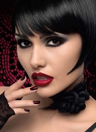 Найкрасивіший макіяж у світі створюємо самі, за допомогою простих рекомендацій
