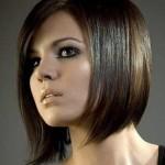 Стильні зачіски - модні ідеї наступного сезону