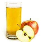 Користь яблучного соку