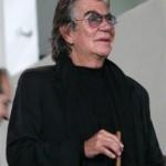 Roberto Cavalli все-таки продається!