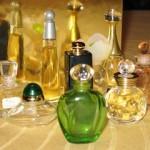 Як відносяться чоловіки до жіночих ароматів?