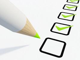 Як визначити зашлакованість кишечнику - тест?