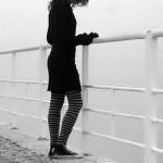 Як позбутися самотності?