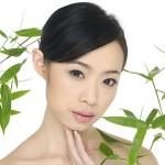 Секрети краси японок