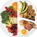 Правильне харчування для тих, хто хоче набрати вагу