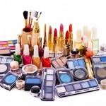 Які шкідливі речовини прихованні в косметиці?