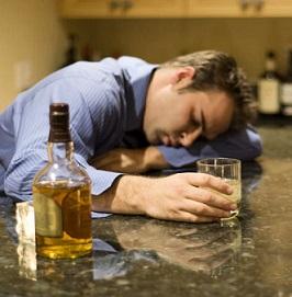 Як змусити чоловіка кинути пити, без його згоди? Народні рецепти від пияцтва.