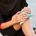 Розтягнення м'язів, як лікують народними засобами?