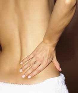 Запалення нирок - симптоми і лікування.