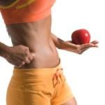 Як знову не набрати вагу після виснажливої дієти?