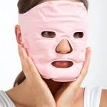 Як захистити обличчя від негативних зовнішніх факторів