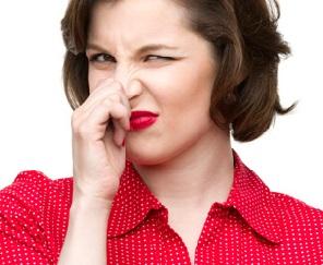 Поліпи в носі, їх лікувати чи видаляти?