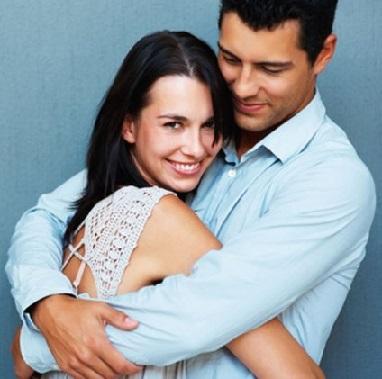 Яких жінок кохають чоловіки?