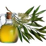 Народні засоби для лікування бронхіальної астми
