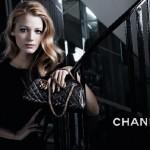 Що планує Chanel у 2015 році?